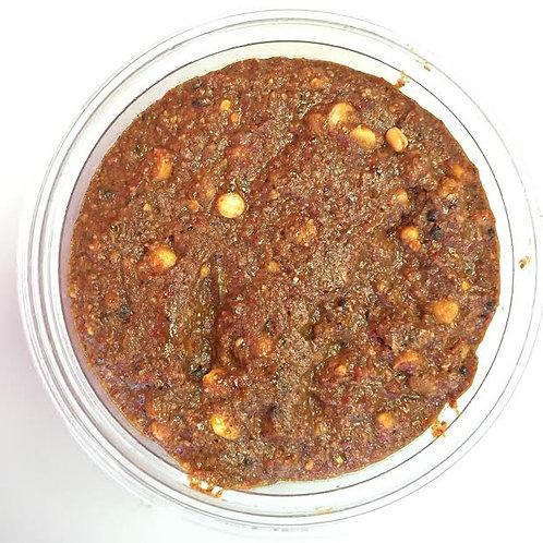 Puliyodharai Mix