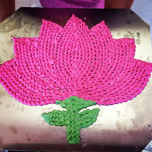 Lotus Kaimurukku