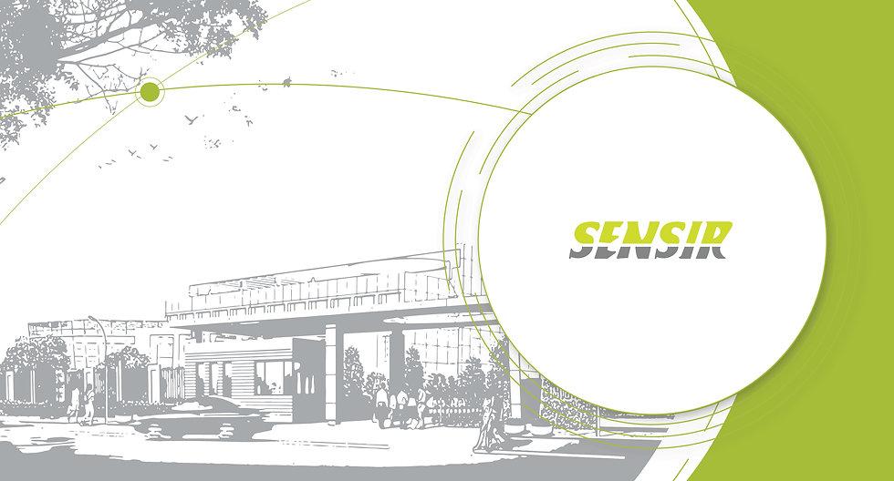 sensir1-01.jpg