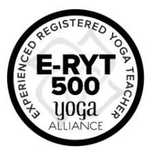 e-ryt-500.JPG