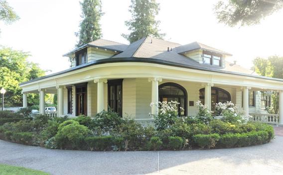 JBH House-Veranda - Carmen Pascual.jpg