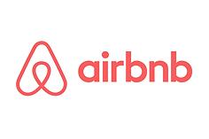 600x400_Airbnb_logo.80b235564a58a12890a7