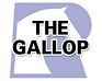 toc-news-gallop.png
