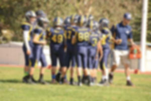 11202014_HR_Ojai_Eagles_fb_2014 - Copy.j