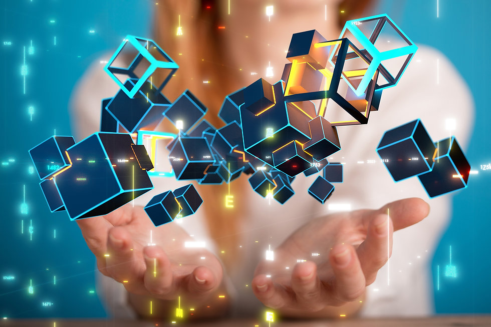 PBG hand with glowing cubes 2.jpg