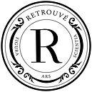 retrouve-logo.jpg
