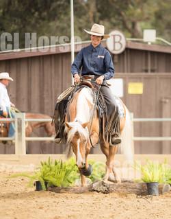 Cowboy Ranch Trail Open-128
