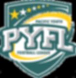 PYFL_Bert_mod_logo_3.png