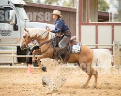 Cowboy Ranch Trail Open-129