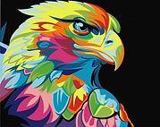 t40500008-rainbow-eagle_edited.jpg