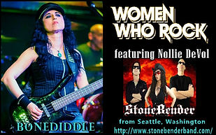 Nollie DeVol 2021 women who rock.jpg