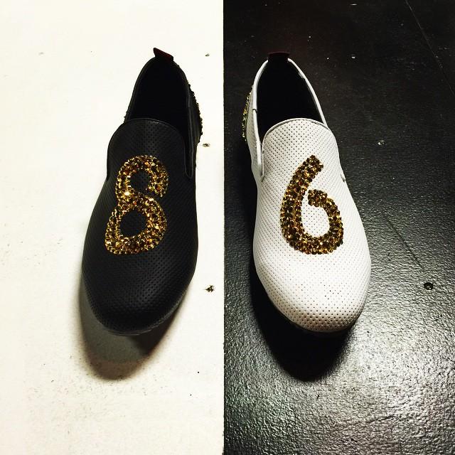 8ky 6lu Shoes
