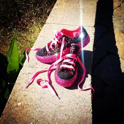 MGBK Shoes