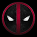 """Deadpool"" is rated R"