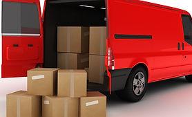 deliverytruck_centurion_studio_sstock_ed