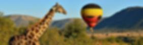Pilanesberg.jpg
