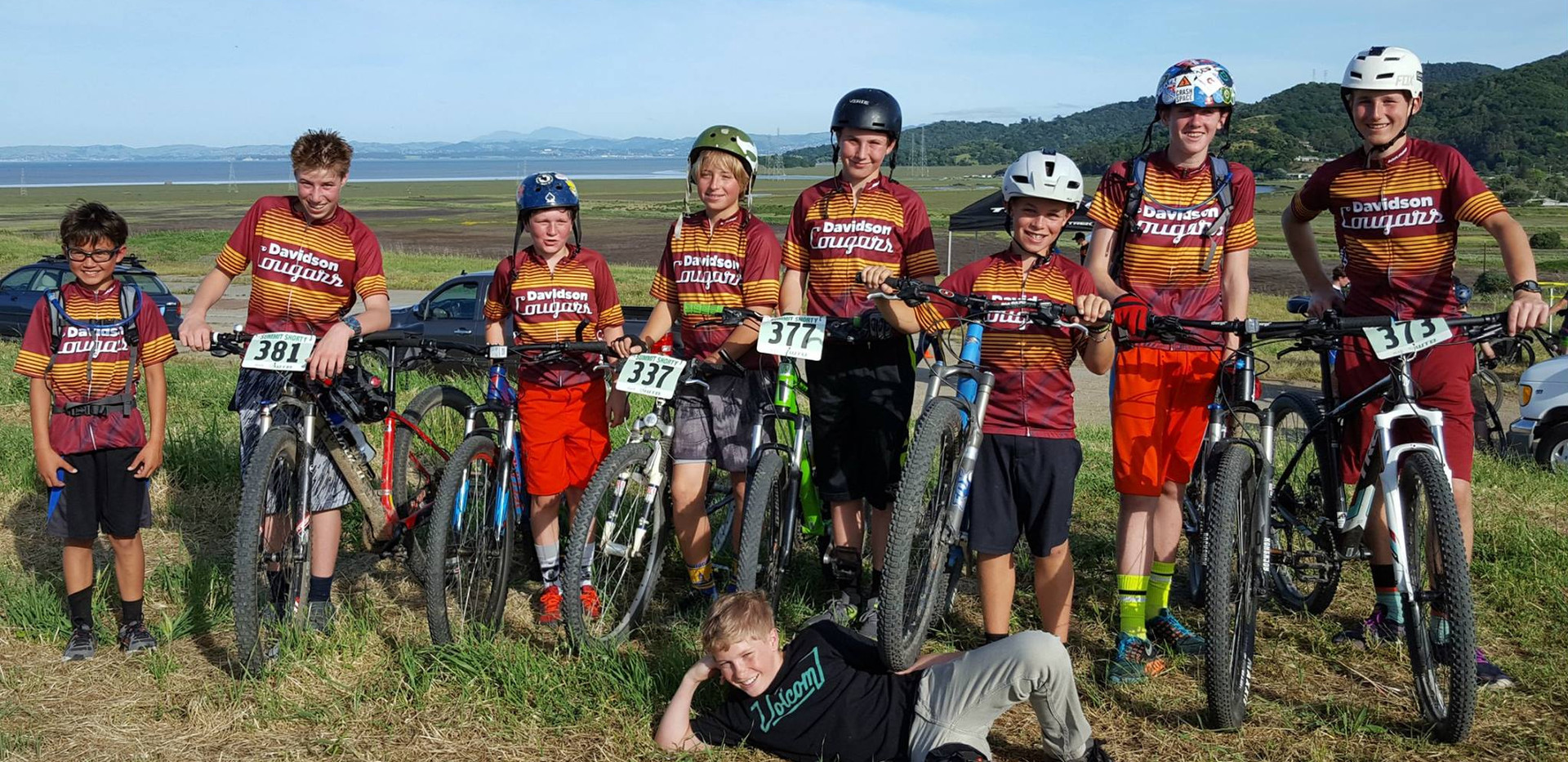 mountain bike team.jpg