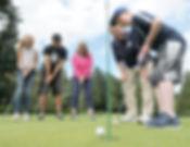 golf delete.jpg