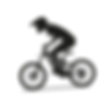 vector- mountian bike.png
