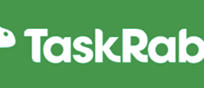 Help Wanted! A Review of TaskRabbit