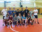 wrestlingteam.jpg