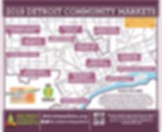 DCM Map 2019.JPG