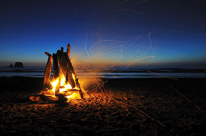 Favorite Bonfire.jpg
