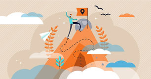 PB_Illustrations_The-Innovator's-Journey