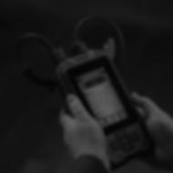 grey_IB-BatteryTester.png