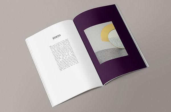 premiere page moonlight.jpg