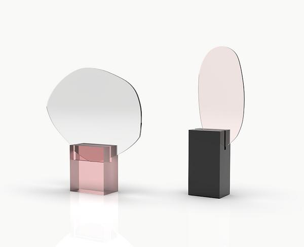 miroir glass.PNG