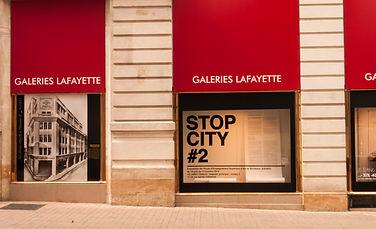 Stop city 2 (4).jpg