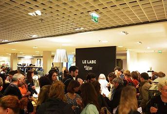 exposition-stop-city-ebabx-galeries-lafa