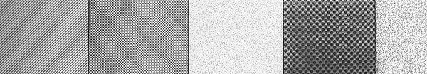 decoupe-laser-design-puzzle-bordeaux.jpg