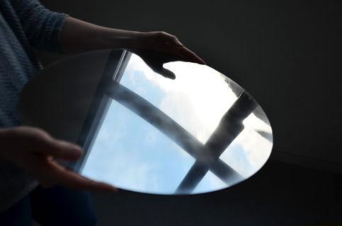 luminaire miroir 1.jpg