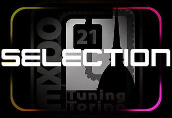 selectione ETT201.jpg