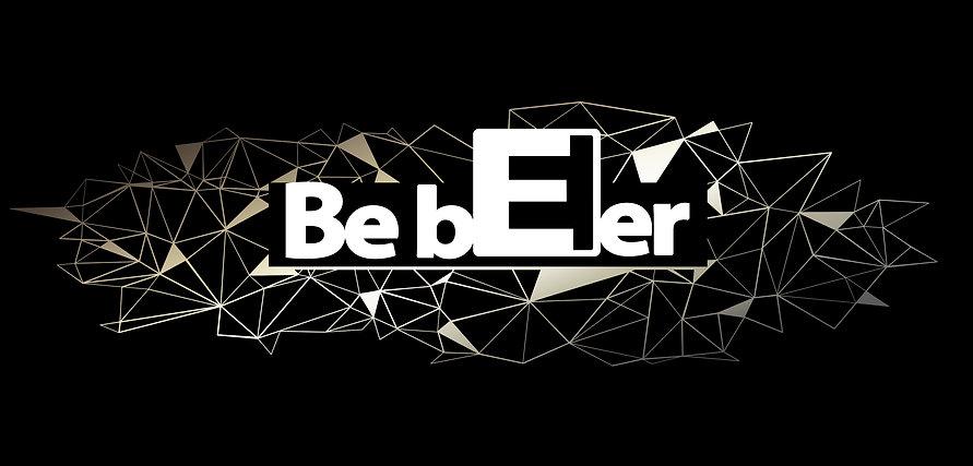 be bETTer_DEF.jpg