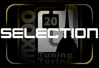selectione ETT20.jpg
