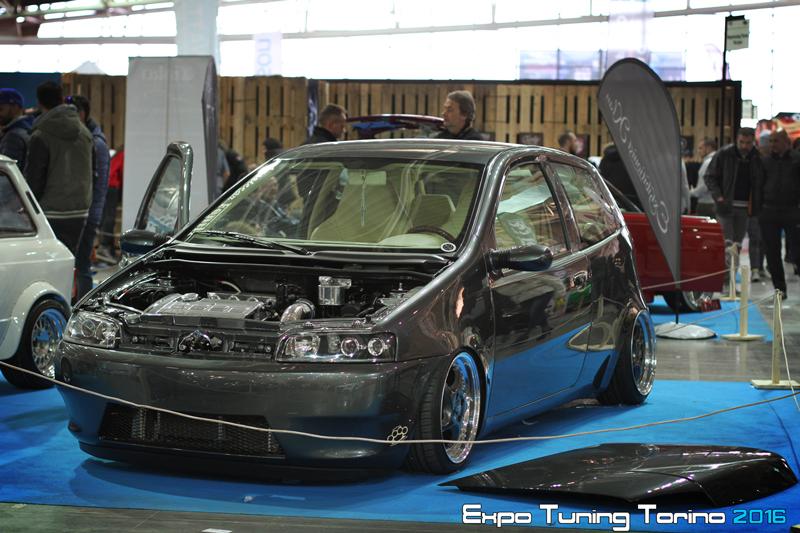 ETT16- (5)