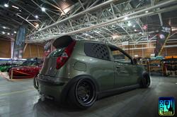 IMG_1500