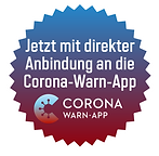 WarnApp_edited.png