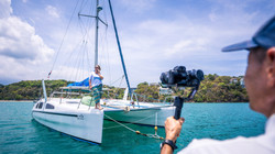 Sailing Towards Success