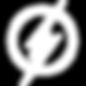 el icon 2.png