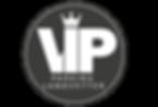 VIP-parking-logo-grey-text.png