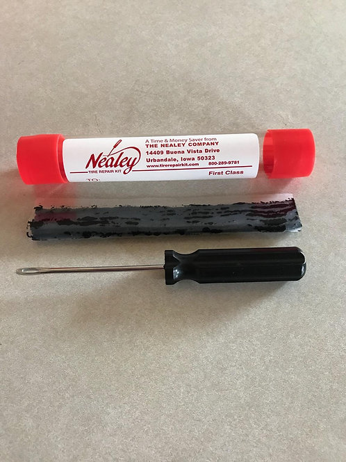 Mini Repair Kit