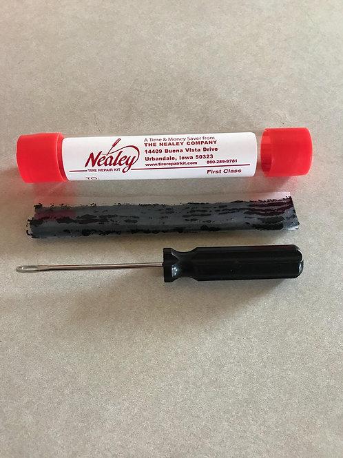 Mini Repair Kit