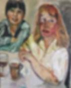 m on canvas 24x30x2 in._.jpgnkerarts#oca
