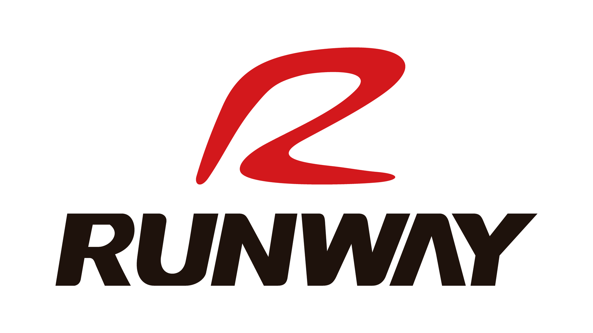 Runway Gym