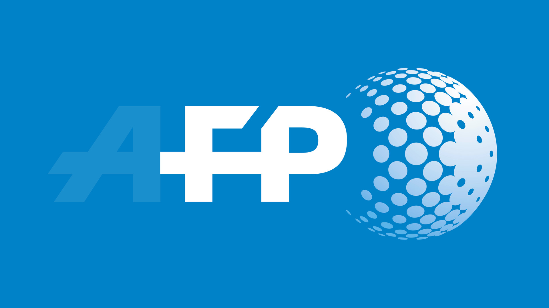 AFP New Agency
