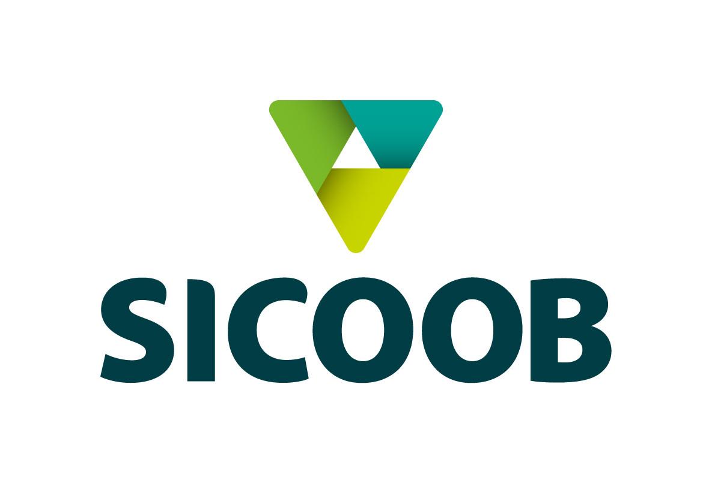 Sicoob Credit Cooperative